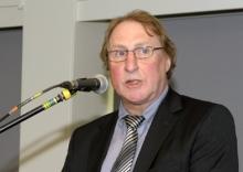 <i>Jan Eyndels, algemeen voorzitter</i>