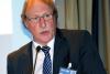 VSOA-Voorzitter Jan Eyndels